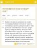 inci sözlük