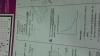 anın görüntüsü