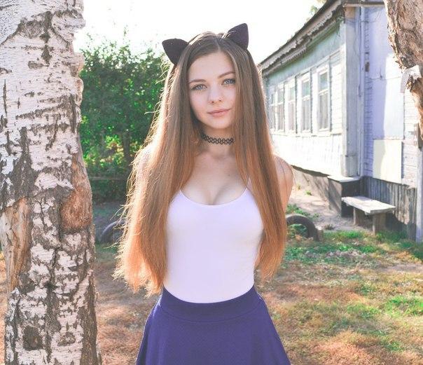 molodaya-tatarochka-seks