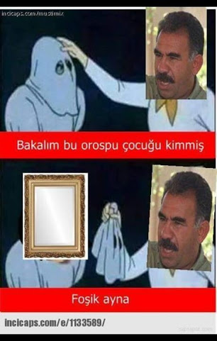 Orospu