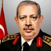 erdoğan a komutan diyen tip