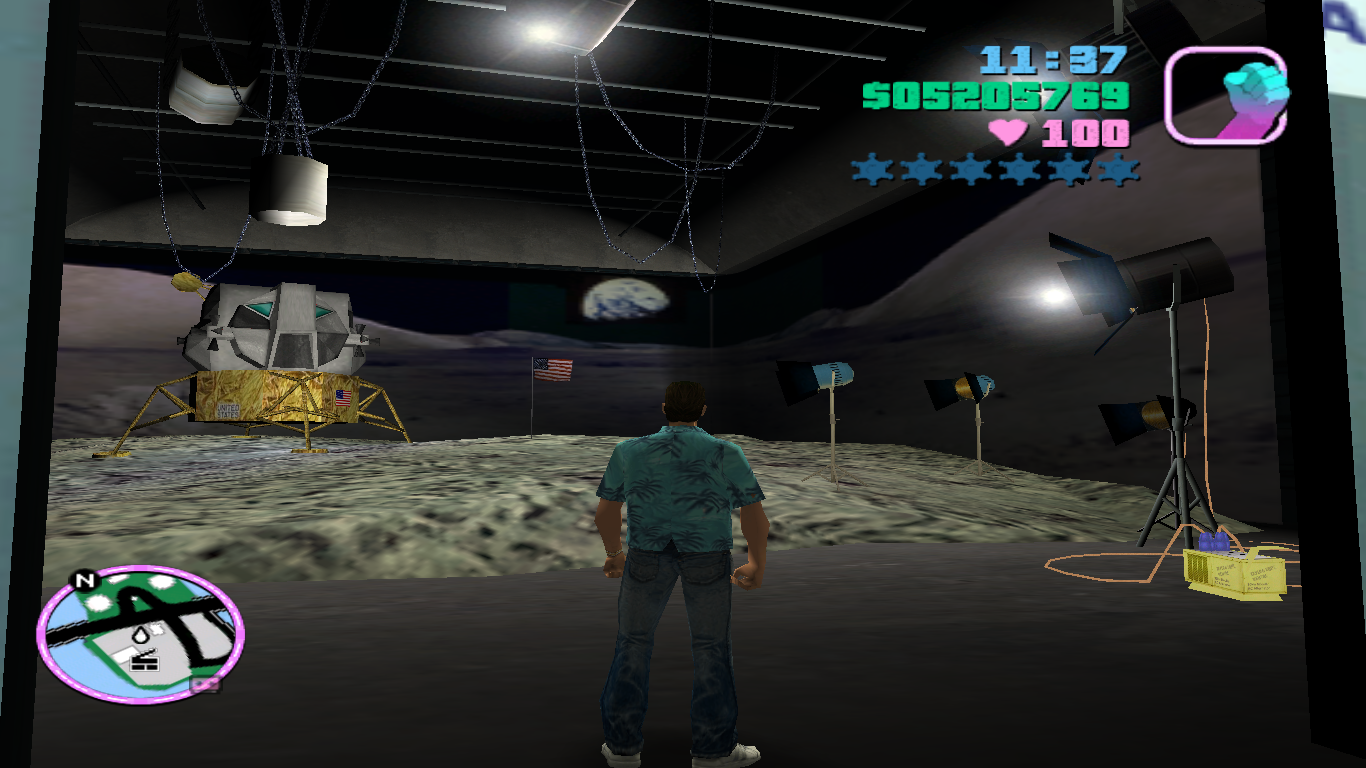 Gta Vice City Free Download Android Games Room