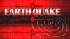 java adasında 7 büyüklüğünde deprem