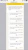 yaran inci sözlük entryleri