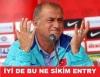 10 ekim 2015 çek cumhuriyeti türkiye maçı