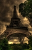 tokyo kulesi vs eiffel kulesi