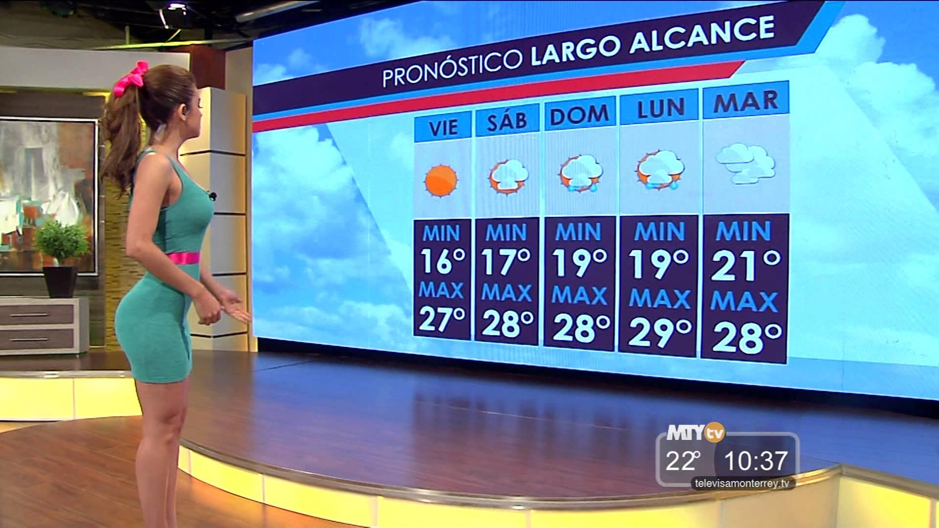 eroticheskiy-prognoz-pogodi-prognoz-pogoda