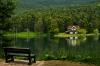 huzurun fotoğrafı