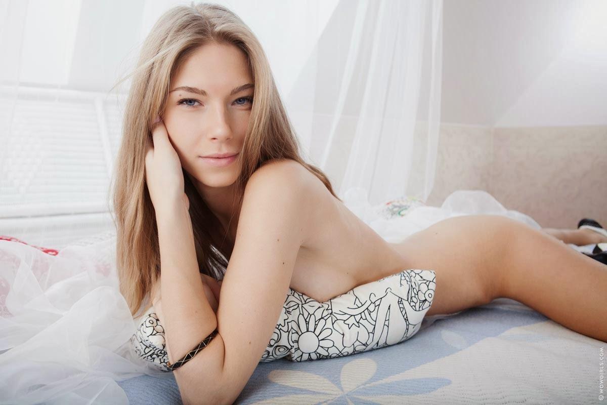Krystal Boyd es una joven actriz rusa bella en Pornes