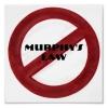 murphy yasaları