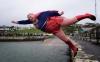 superman nas�l u�ar