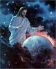 hz isa nın gökten ineceği yalanı