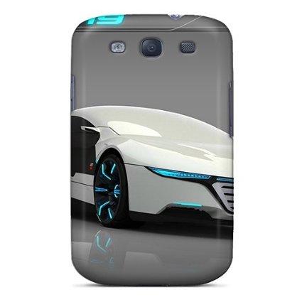 Audi A9: otomobillerde nanoteknoloji 65