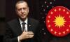 recep tayyip erdoğan ın cumhurbaşkanı olması