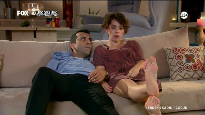 bacak omuza sex  Porno Resimler Türk ifşa resimler Sex