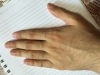 s�zl�k yazarlar�n�n elleri