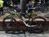 uluda� s�zl�k bisiklet�i yazarlar birli�i