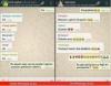 erkek whatsapp gruplar� vs k�z whatsapp gruplar�