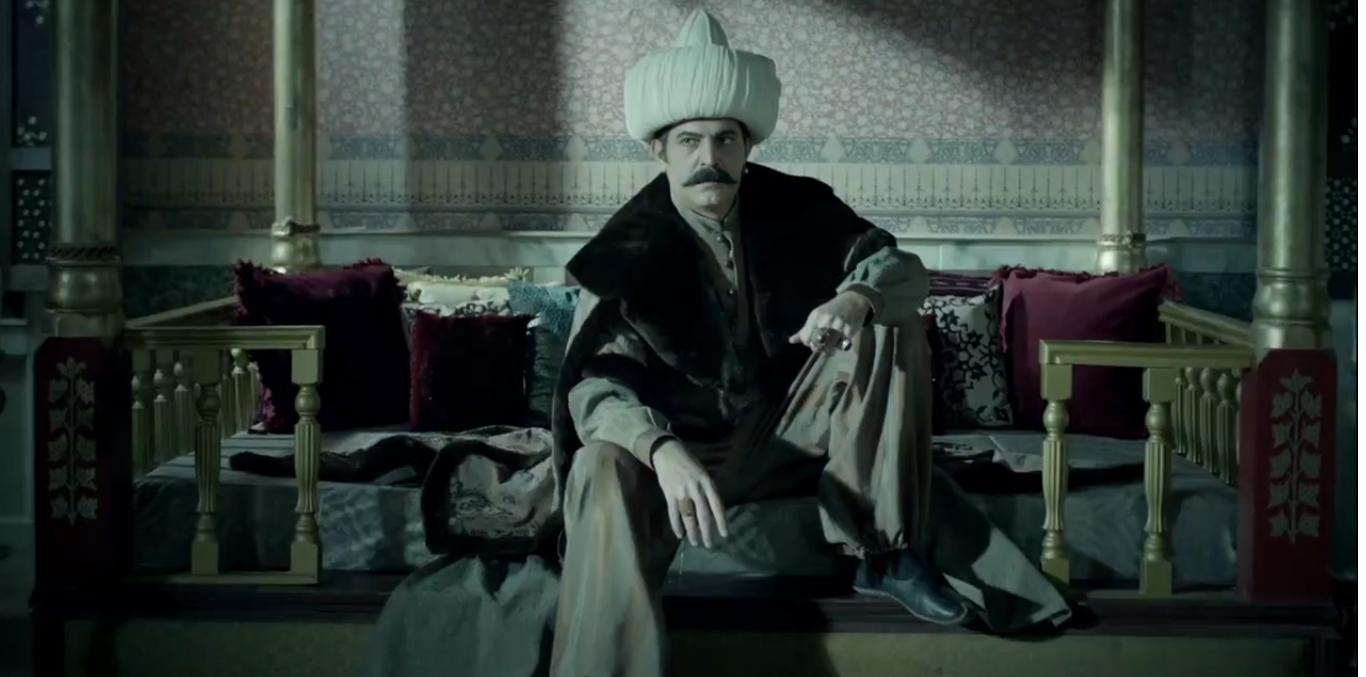 yavuz sultan selim 585216 uluda s zl k galeri. Black Bedroom Furniture Sets. Home Design Ideas