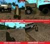 aman tanr�m didim gta version