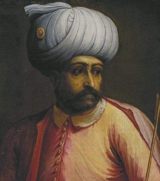 yavuz sultan selim 966755 uluda s zl k galeri. Black Bedroom Furniture Sets. Home Design Ideas