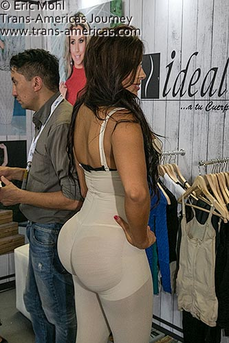 Latina Jackie Cruz taking hardcore butt fucking from large cock № 297992 загрузить