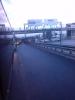 metrobuste yer kapan muhendis
