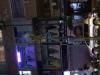 milenyum sokak ışıkları