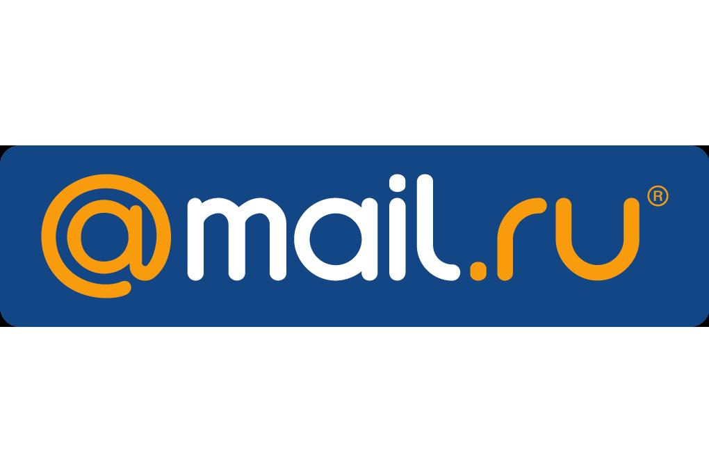 mail ru ile ilgili görsel sonucu