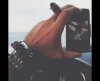 sözlük yazarlarının çektiği fotoğraflar