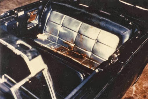 the killer int the backseat - essays Fiction essay follow/fav a research paper on serial killers by: the killer slashed her once on the back, three times across the chest.