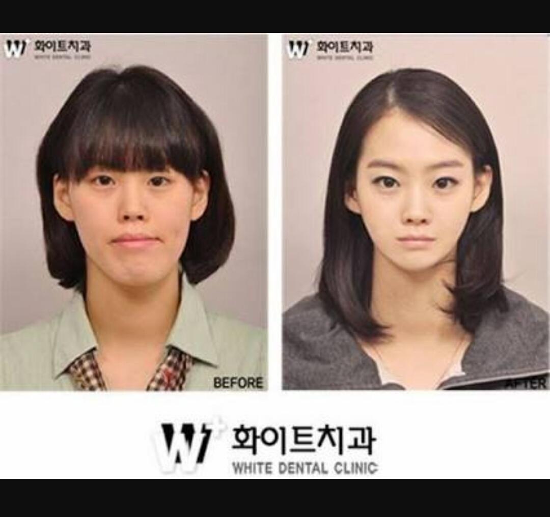 Реальное фото кореянки 30 фотография