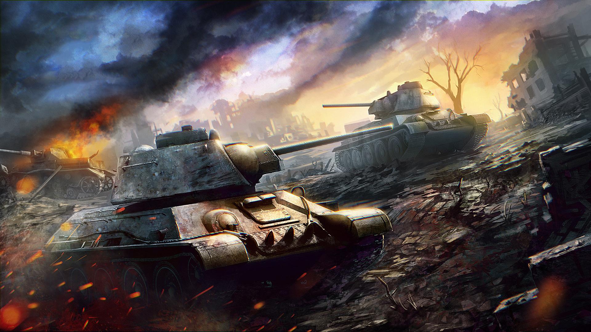 world of tanks firefly игра без смс