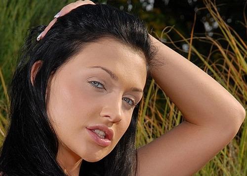 Алетта оушен до пластики фото, сперма любовника на груди моей жены смотреть фото