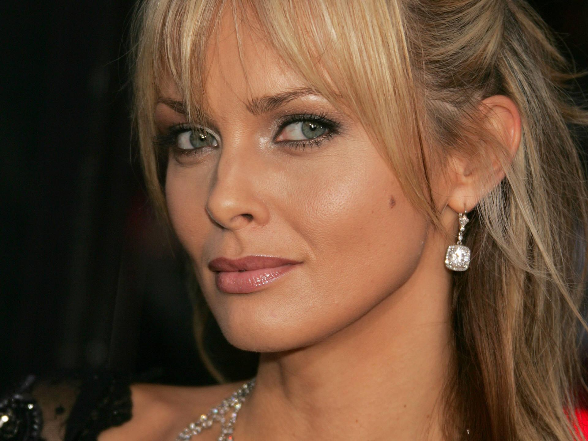 русская знаменитость женщина