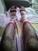 sözlük yazarlarının çorapları