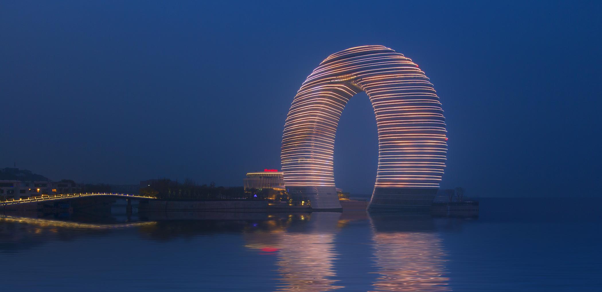 это фото карты с провинцией хучжоу министерство экологии