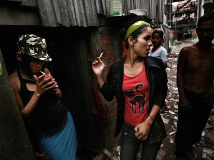 Камбоджа проститутки проститутки пусан