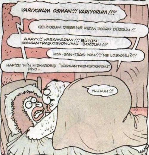 Sex Shopda Türkiyenin Tercihi Armoni Erotik Shop