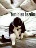 kedileri sevmemek