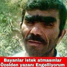 Kürt Erkekleri Türk Erkeklerinden Daha Yakışıklı Sayfa 3 Uludağ