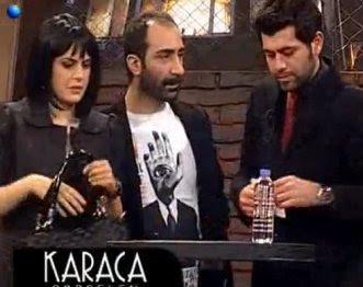 Türkiye De Illuminati 702470 Uludağ Sözlük Galeri