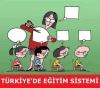 türk eğitim sistemi