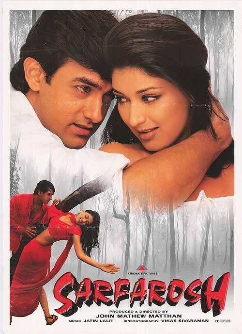 Aamir Khan Filmleri 771247 Uludağ Sözlük Galeri