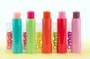 maybelline baby lips