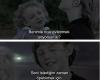 unutulmaz film replikleri