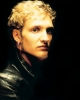layne thomas staley