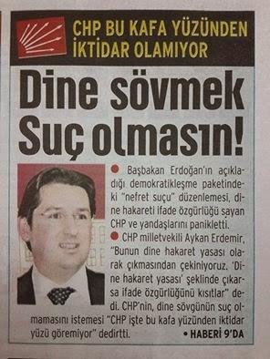 Hiçbir Gerçek Müslüman Atatürk ü Sevmez Uludağ Sözlük