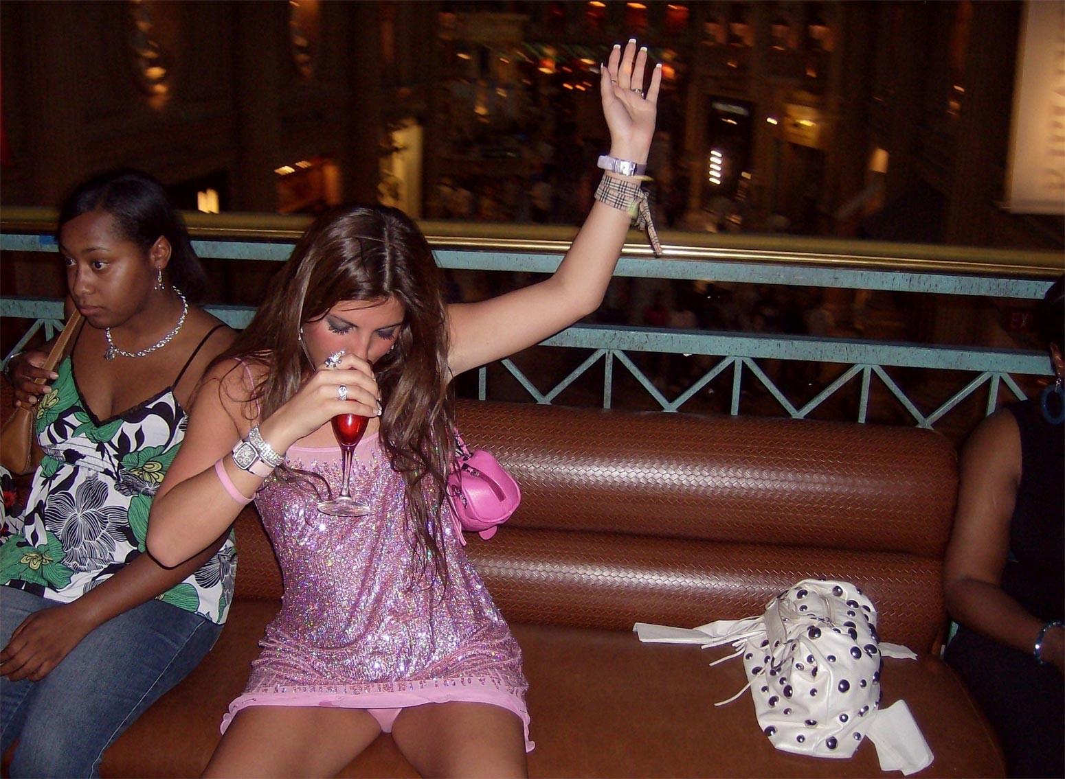girls-petite-drunk-sluts-girl