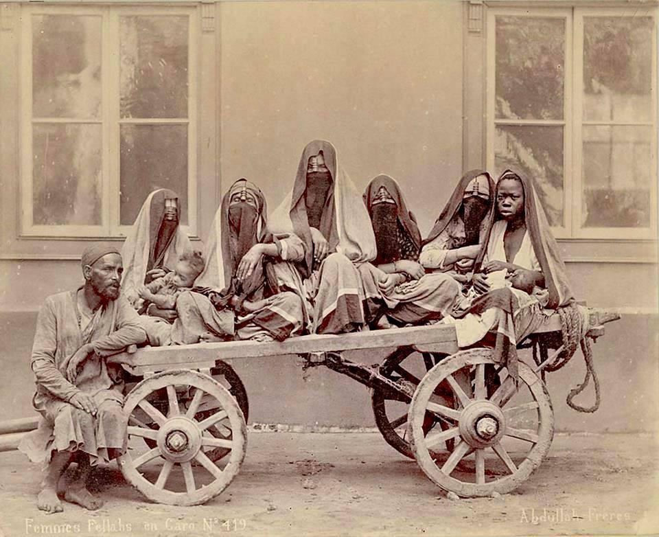 cariye ve köle ile ilgili görsel sonucu